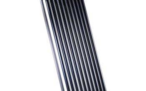 Solar Thermal Tube